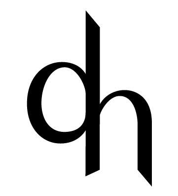 daniel-hedrick-logo-ideas-round-3-2-scaled500