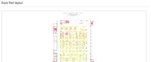Expo_floor_layout