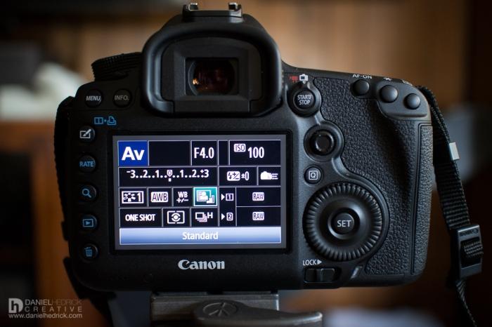 wpid3245-canon-5d-mk-iii-back-menu-20131125-125851.jpg