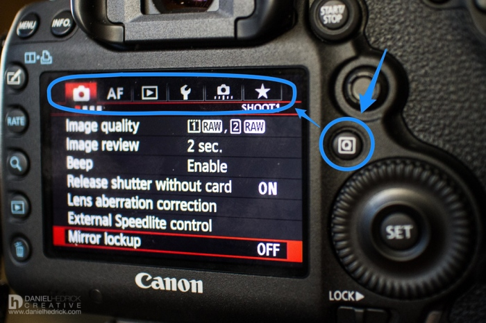 wpid3241-canon-menu-20131125-114052.jpg