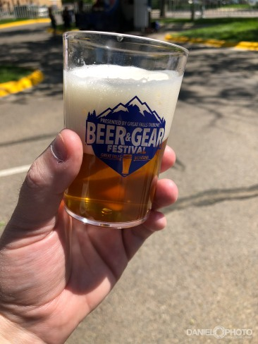 daniel-hedrick-brewfest-2364.jpg?format=original